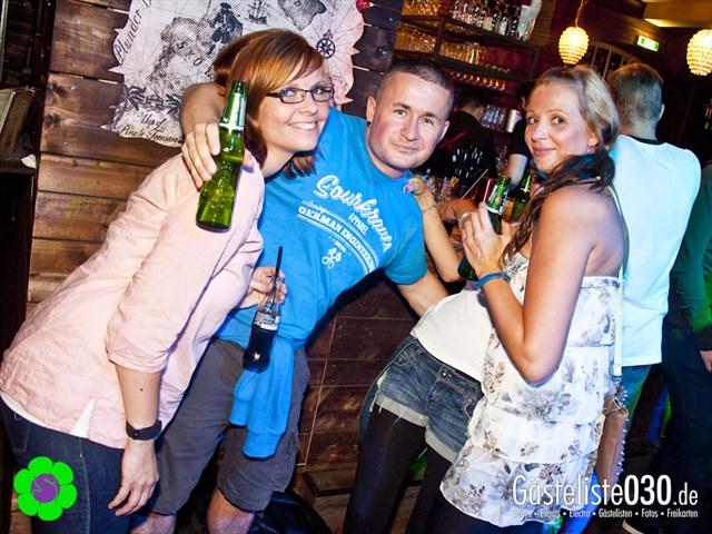 https://www.gaesteliste030.de/Partyfoto #67 Pirates Berlin vom 10.08.2013