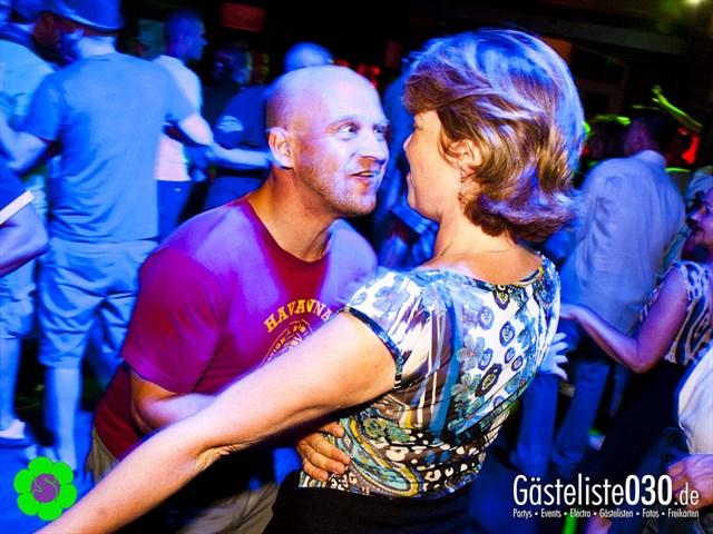 https://www.gaesteliste030.de/Partyfoto #93 Pirates Berlin vom 10.08.2013