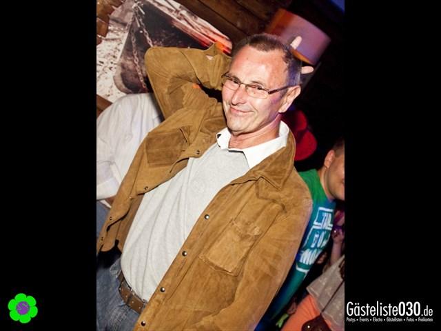 https://www.gaesteliste030.de/Partyfoto #53 Pirates Berlin vom 10.08.2013