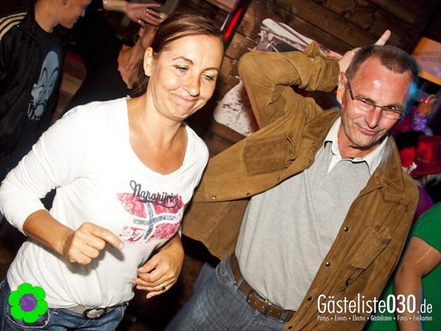 https://www.gaesteliste030.de/Partyfoto #37 Pirates Berlin vom 10.08.2013