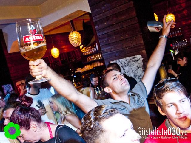 https://www.gaesteliste030.de/Partyfoto #50 Pirates Berlin vom 10.08.2013