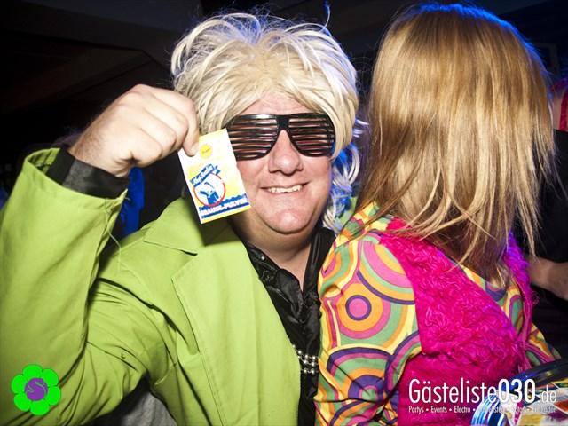 https://www.gaesteliste030.de/Partyfoto #24 Pirates Berlin vom 10.08.2013