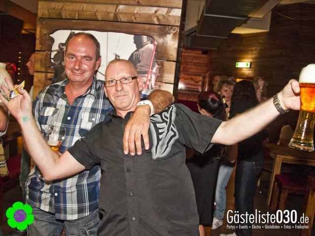 https://www.gaesteliste030.de/Partyfoto #6 Pirates Berlin vom 10.08.2013