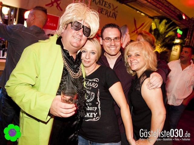 https://www.gaesteliste030.de/Partyfoto #72 Pirates Berlin vom 10.08.2013