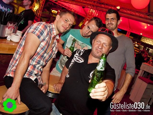 https://www.gaesteliste030.de/Partyfoto #123 Pirates Berlin vom 10.08.2013