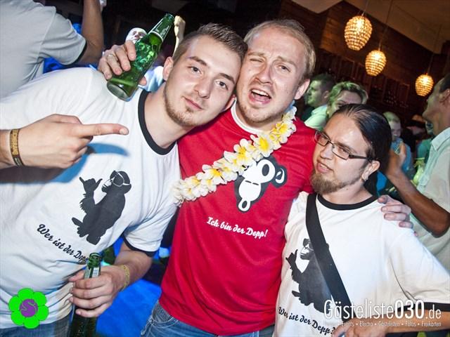 https://www.gaesteliste030.de/Partyfoto #63 Pirates Berlin vom 10.08.2013
