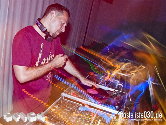 Partypics Spindler & Klatt 19.07.2013 Spicy & Defshop pres. DJ Derezon Live in the Mix!!! 600qm Open Air !!! + DefShop Outfit Verlosung !