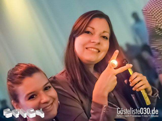 https://www.gaesteliste030.de/Partyfoto #69 Spindler & Klatt Berlin vom 24.05.2013