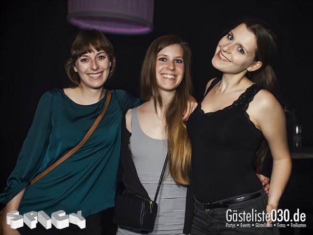 https://www.gaesteliste030.de/Partyfoto #24 Spindler & Klatt Berlin vom 24.05.2013