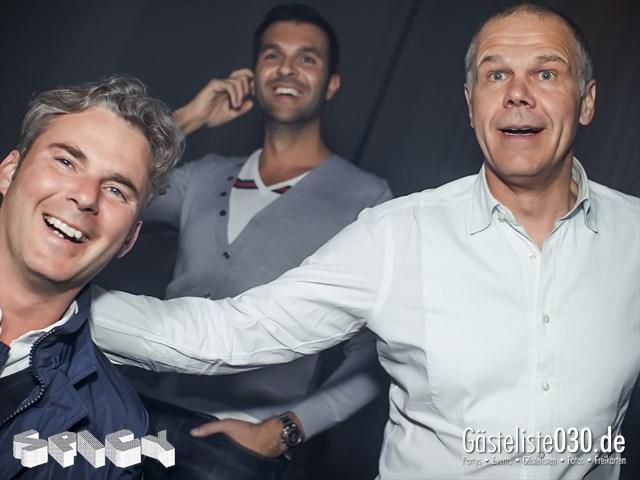 https://www.gaesteliste030.de/Partyfoto #43 Spindler & Klatt Berlin vom 24.05.2013