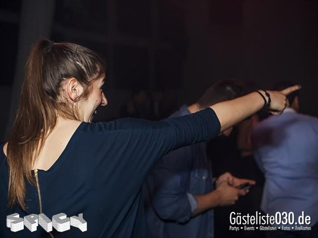 https://www.gaesteliste030.de/Partyfoto #103 Spindler & Klatt Berlin vom 24.05.2013