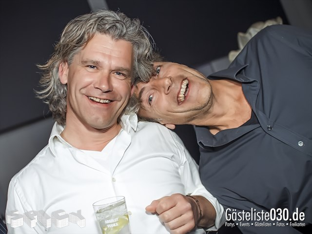 https://www.gaesteliste030.de/Partyfoto #13 Spindler & Klatt Berlin vom 24.05.2013