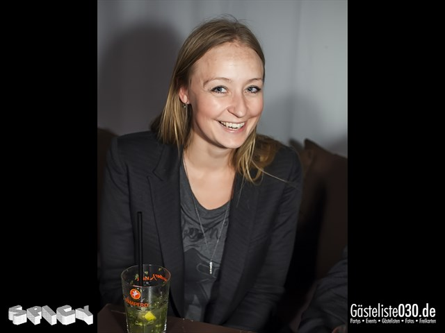 https://www.gaesteliste030.de/Partyfoto #47 Spindler & Klatt Berlin vom 24.05.2013