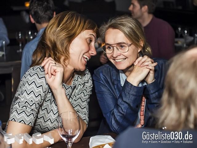 https://www.gaesteliste030.de/Partyfoto #82 Spindler & Klatt Berlin vom 24.05.2013