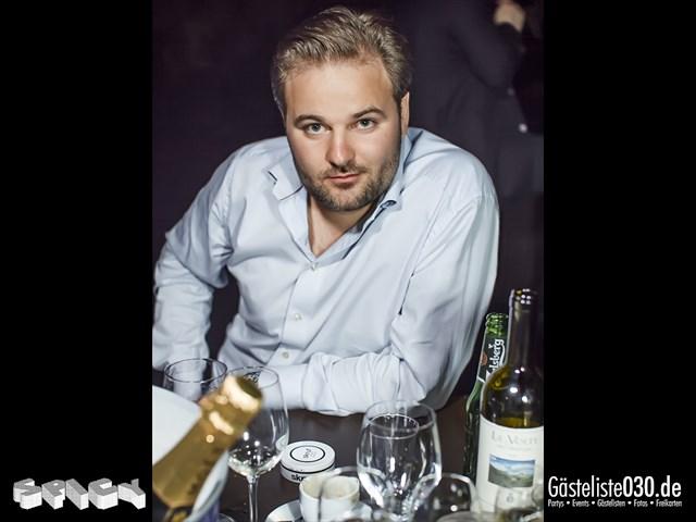 https://www.gaesteliste030.de/Partyfoto #95 Spindler & Klatt Berlin vom 24.05.2013