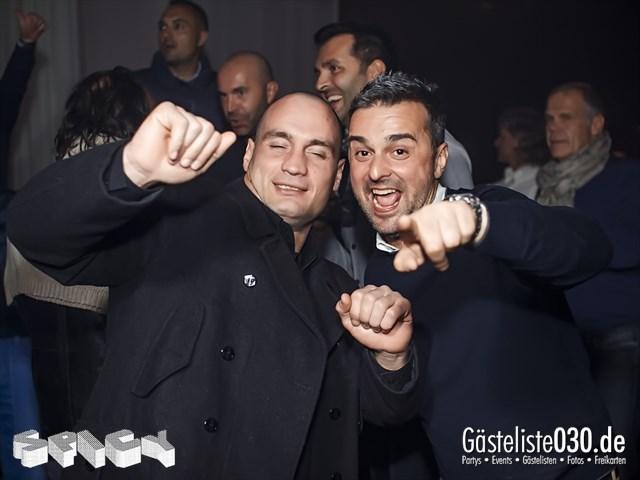 https://www.gaesteliste030.de/Partyfoto #52 Spindler & Klatt Berlin vom 24.05.2013