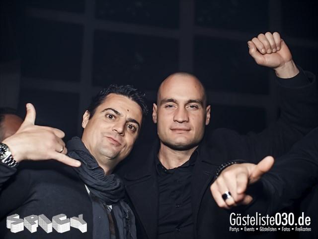 https://www.gaesteliste030.de/Partyfoto #48 Spindler & Klatt Berlin vom 24.05.2013