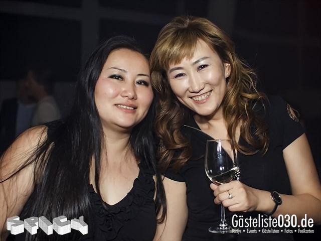 https://www.gaesteliste030.de/Partyfoto #101 Spindler & Klatt Berlin vom 24.05.2013