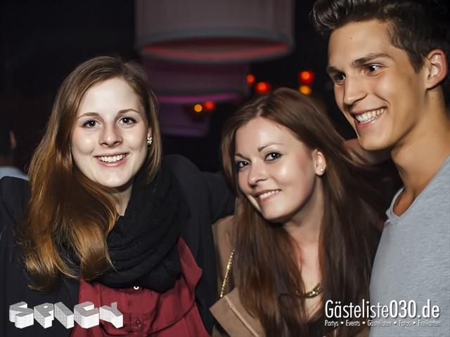 https://www.gaesteliste030.de/Partyfoto #73 Spindler & Klatt Berlin vom 24.05.2013