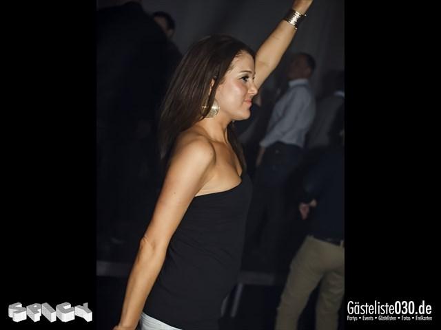 https://www.gaesteliste030.de/Partyfoto #34 Spindler & Klatt Berlin vom 24.05.2013
