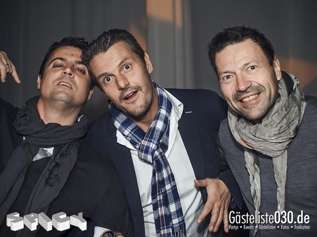 https://www.gaesteliste030.de/Partyfoto #30 Spindler & Klatt Berlin vom 24.05.2013
