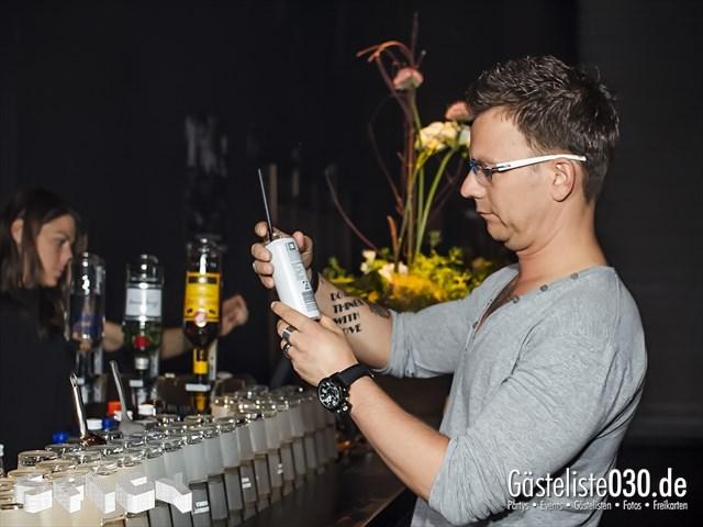 https://www.gaesteliste030.de/Partyfoto #17 Spindler & Klatt Berlin vom 24.05.2013