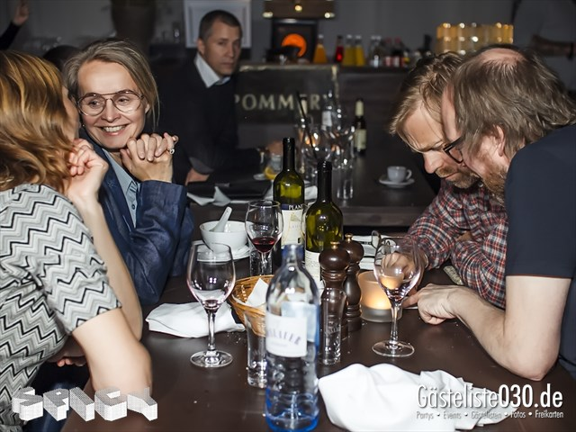 https://www.gaesteliste030.de/Partyfoto #2 Spindler & Klatt Berlin vom 24.05.2013