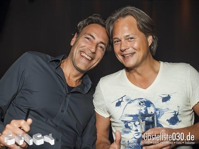 https://www.gaesteliste030.de/Partyfoto #70 Spindler & Klatt Berlin vom 24.05.2013