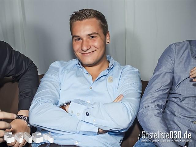 https://www.gaesteliste030.de/Partyfoto #63 Spindler & Klatt Berlin vom 24.05.2013
