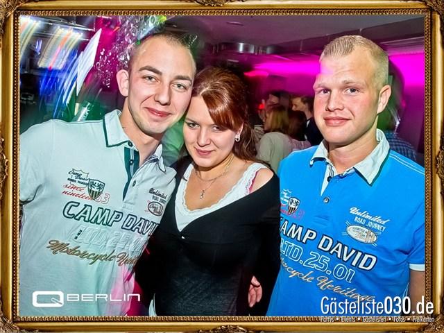 https://www.gaesteliste030.de/Partyfoto #19 Q-Dorf Berlin vom 01.12.2012