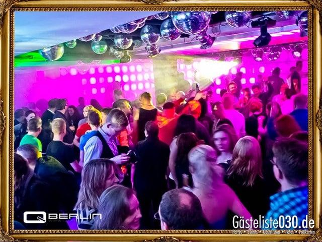 https://www.gaesteliste030.de/Partyfoto #175 Q-Dorf Berlin vom 01.12.2012