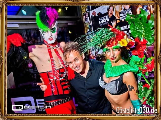 https://www.gaesteliste030.de/Partyfoto #89 Q-Dorf Berlin vom 01.12.2012