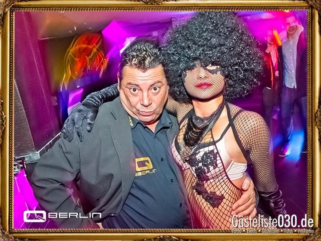 https://www.gaesteliste030.de/Partyfoto #162 Q-Dorf Berlin vom 01.12.2012