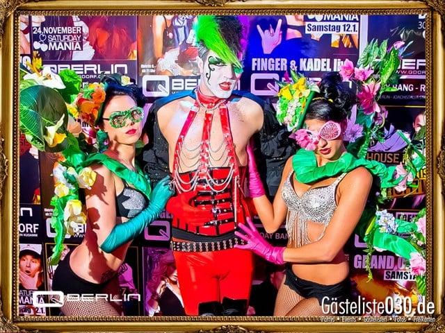 https://www.gaesteliste030.de/Partyfoto #193 Q-Dorf Berlin vom 01.12.2012