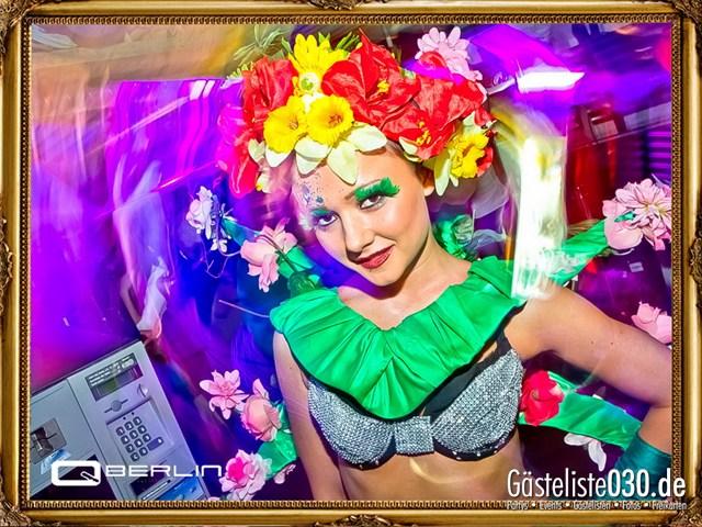 https://www.gaesteliste030.de/Partyfoto #103 Q-Dorf Berlin vom 01.12.2012