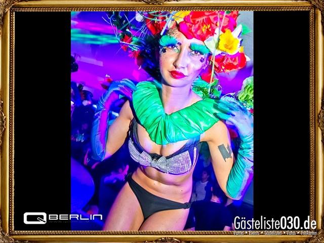 https://www.gaesteliste030.de/Partyfoto #73 Q-Dorf Berlin vom 01.12.2012