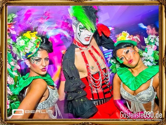 https://www.gaesteliste030.de/Partyfoto #214 Q-Dorf Berlin vom 01.12.2012