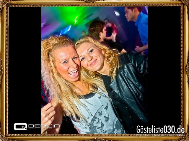 https://www.gaesteliste030.de/Partyfoto #157 Q-Dorf Berlin vom 01.12.2012