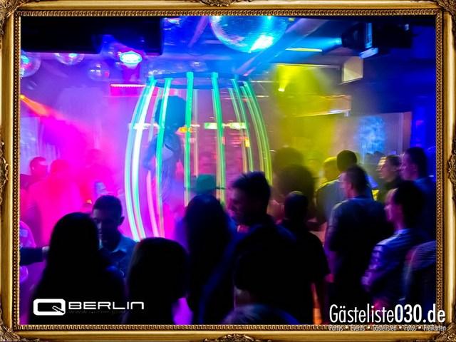 https://www.gaesteliste030.de/Partyfoto #220 Q-Dorf Berlin vom 01.12.2012