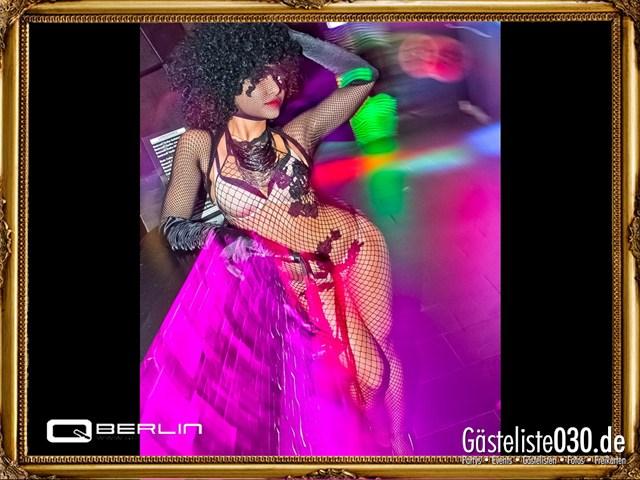 https://www.gaesteliste030.de/Partyfoto #159 Q-Dorf Berlin vom 01.12.2012