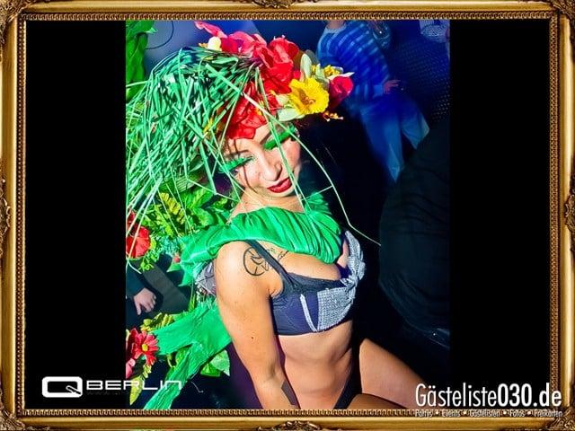 https://www.gaesteliste030.de/Partyfoto #165 Q-Dorf Berlin vom 01.12.2012