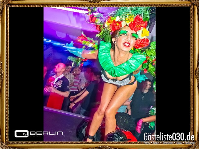 https://www.gaesteliste030.de/Partyfoto #58 Q-Dorf Berlin vom 01.12.2012