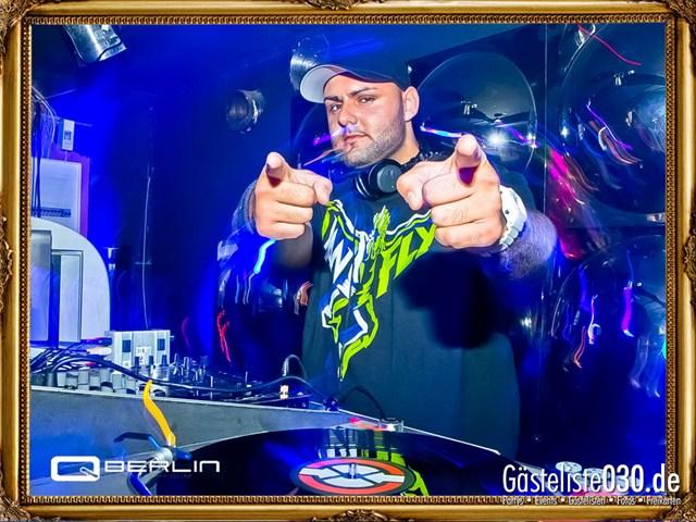https://www.gaesteliste030.de/Partyfoto #85 Q-Dorf Berlin vom 01.12.2012