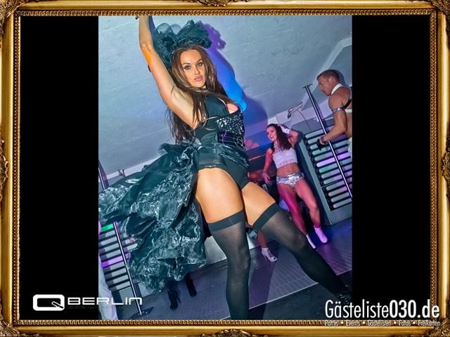 https://www.gaesteliste030.de/Partyfoto #119 Q-Dorf Berlin vom 01.12.2012