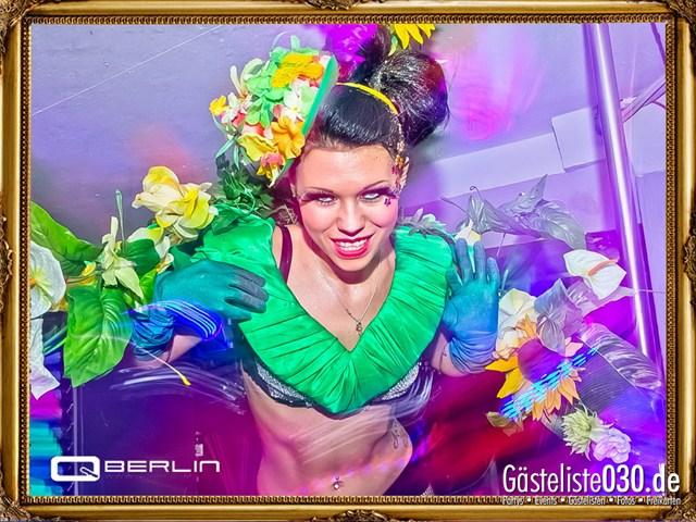 https://www.gaesteliste030.de/Partyfoto #178 Q-Dorf Berlin vom 01.12.2012