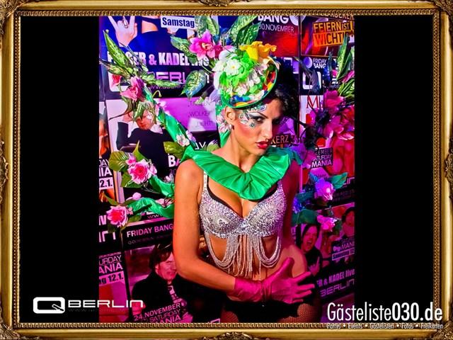 https://www.gaesteliste030.de/Partyfoto #101 Q-Dorf Berlin vom 01.12.2012