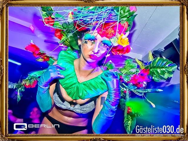 https://www.gaesteliste030.de/Partyfoto #173 Q-Dorf Berlin vom 01.12.2012