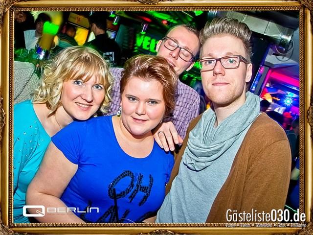 https://www.gaesteliste030.de/Partyfoto #16 Q-Dorf Berlin vom 01.12.2012