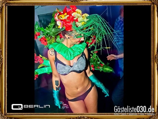 https://www.gaesteliste030.de/Partyfoto #132 Q-Dorf Berlin vom 01.12.2012
