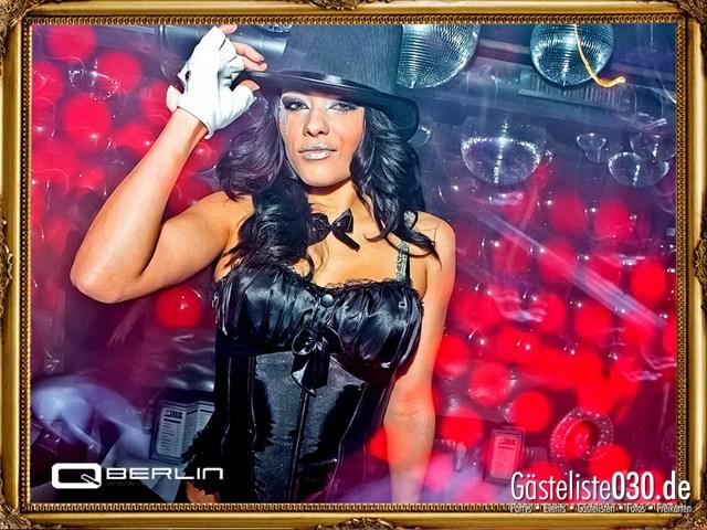 https://www.gaesteliste030.de/Partyfoto #190 Q-Dorf Berlin vom 01.12.2012